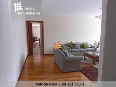 inmueble - 802042