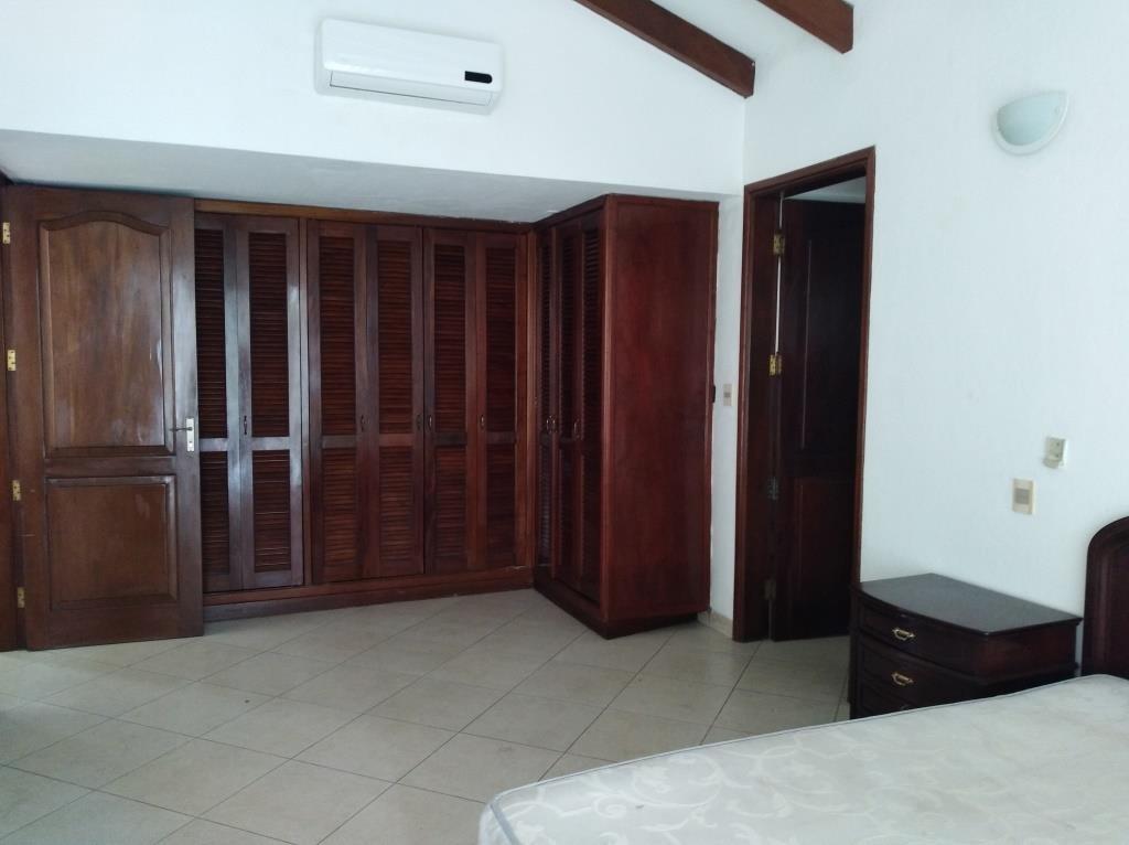 Casa en Alquiler BARRIO LAS PALMAS - AV. RADIAL CASTILLA Foto 18