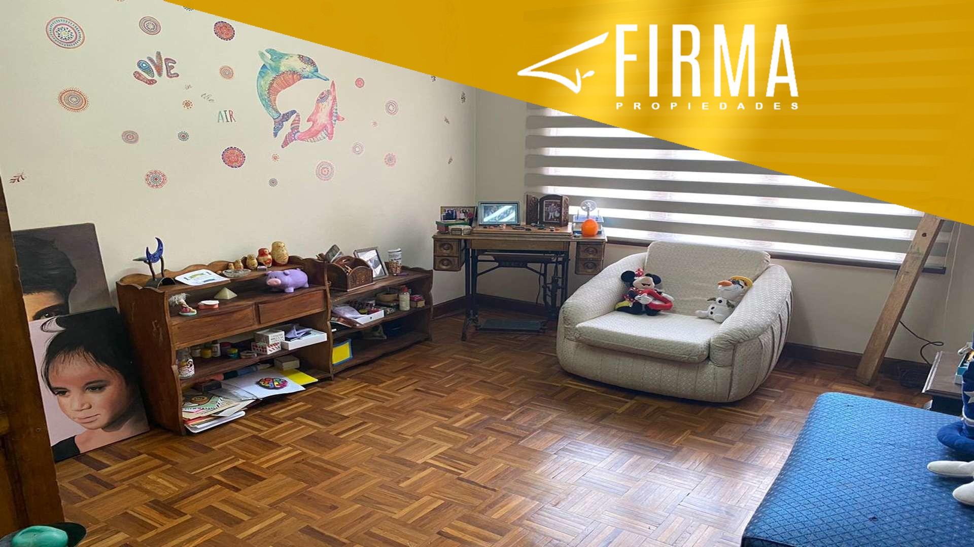 Casa en Venta FCV59847 – COMPRA ESTA CASA EN ACHUMANI Foto 7