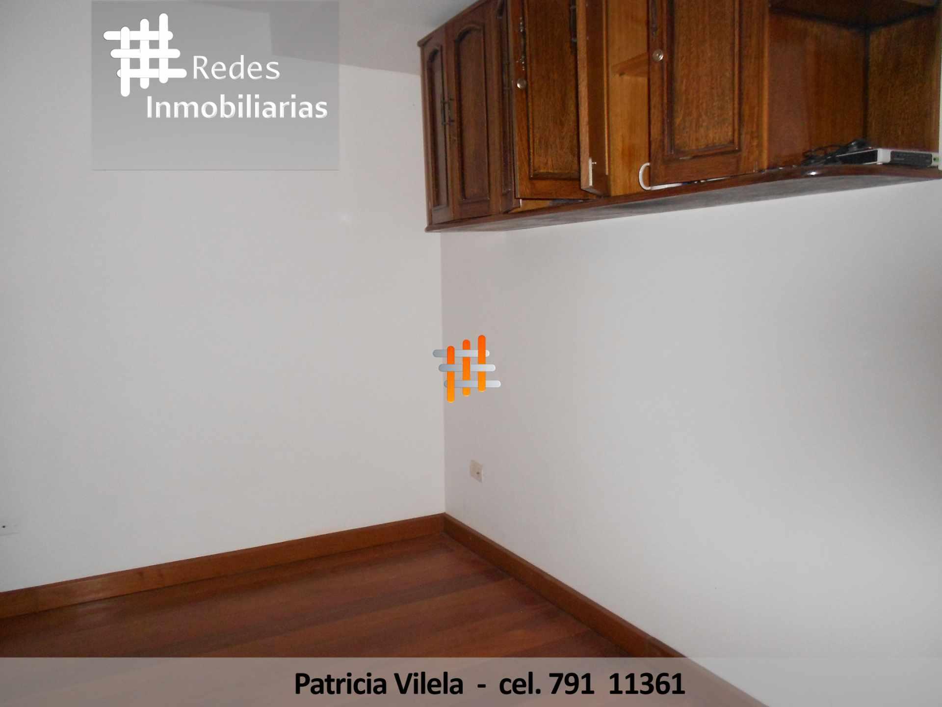 Casa en Alquiler CASA EN ALQUILER CALACOTO DE CUATRO DORMITORIOS  Foto 19