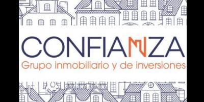 Inmobiliaria Confianza - agente portada