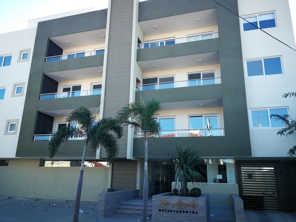 Departamento en Alquiler Barrio Las Palmas Foto 27