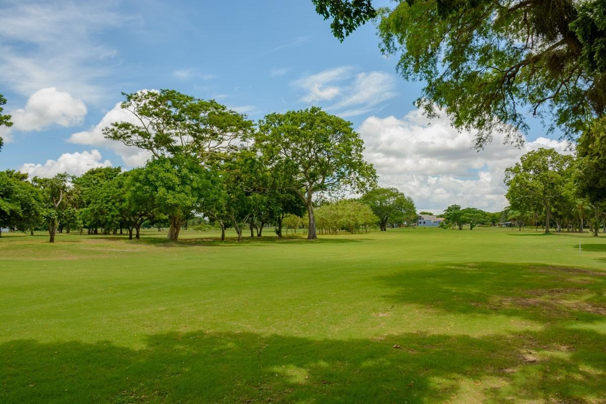 Terreno en Venta Casa Campo Country Golf Club Foto 18