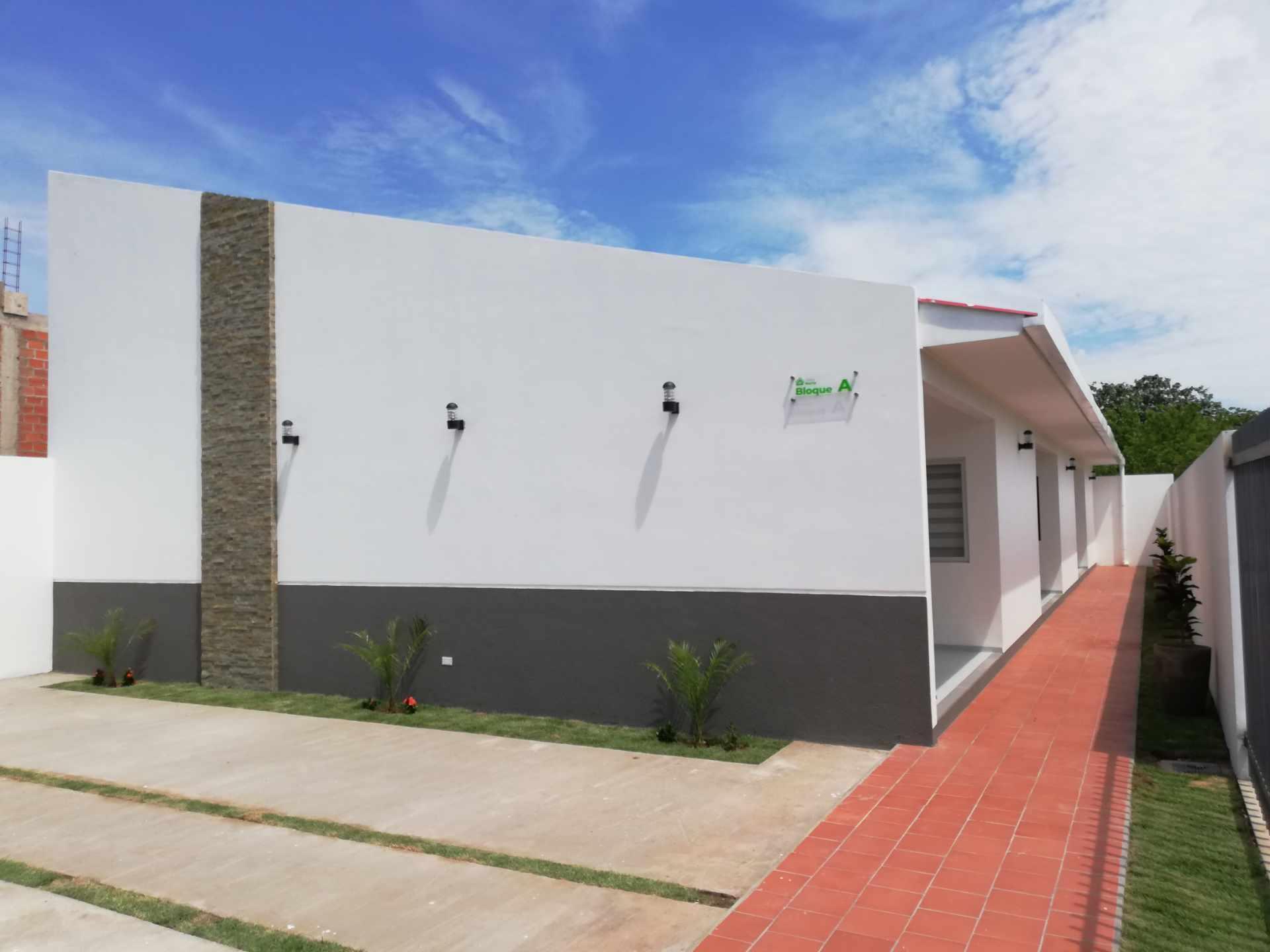 Departamento en Venta 📍 Av Beni y Alemana, 8vo y 9no anillo, Zona Norte. Foto 19