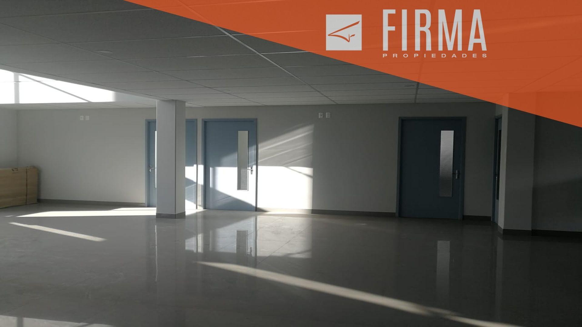Edificio en Venta COMPRA TU EDIFICIO (CLINICA) EN COTA COTA Foto 10
