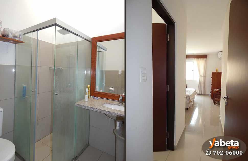 Casa en Venta Casa de 4 Dormitorios Cond. Sevilla Los Jardines Foto 8