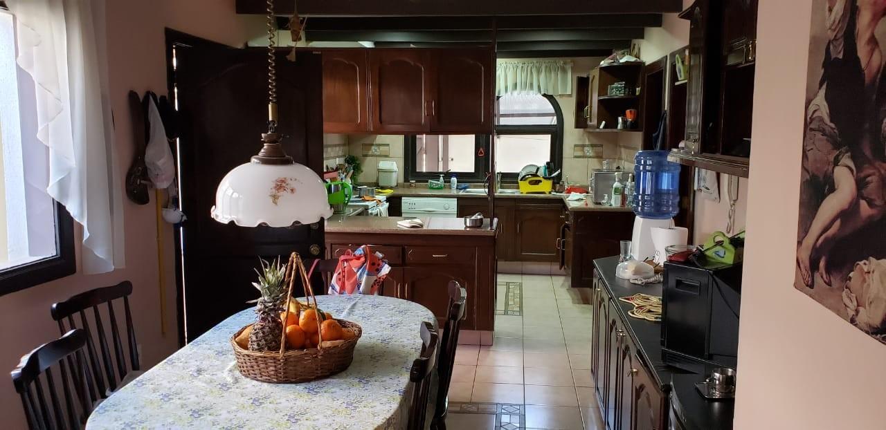 Casa en Venta CALACOTO EXCELENTE CASA EN VENTA  Foto 14
