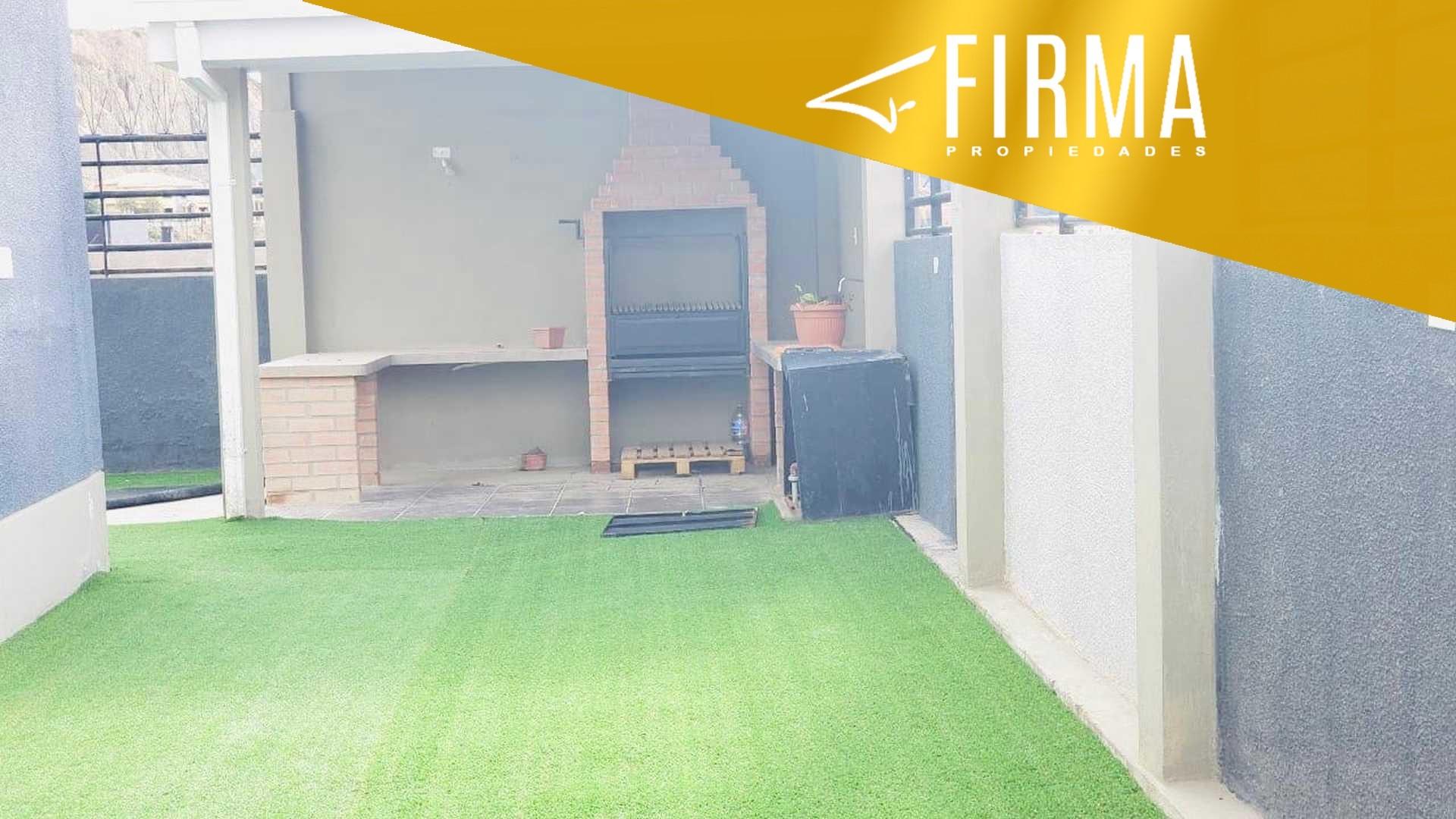 Casa en Venta FCV50887 COMPRA TU CASA EN MALLASILLA  Foto 9