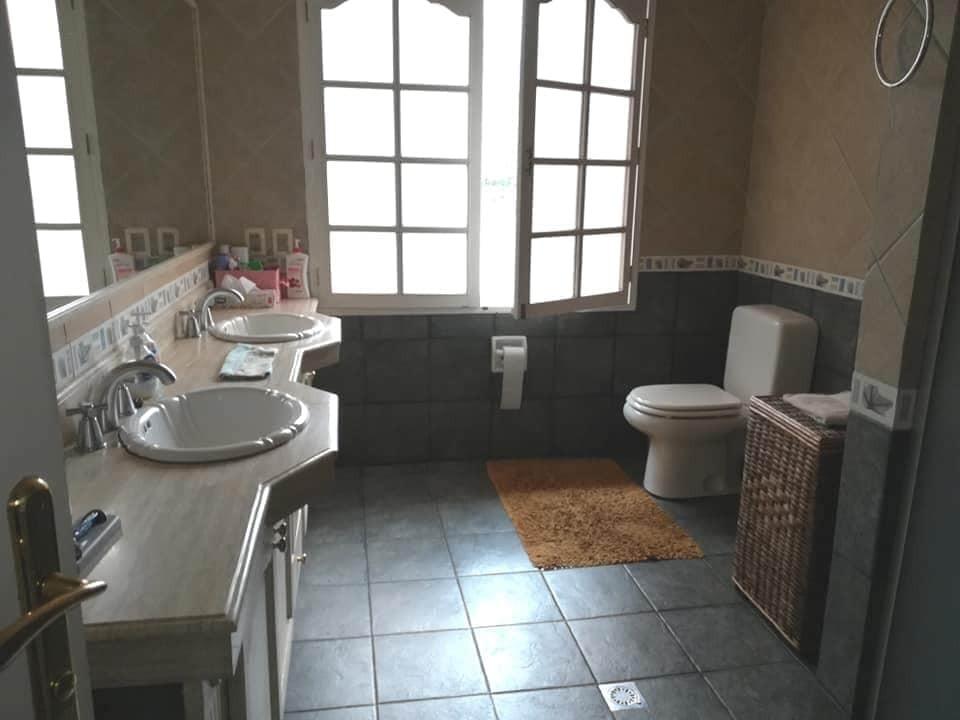 Casa en Venta IRPAVI 2 Foto 24