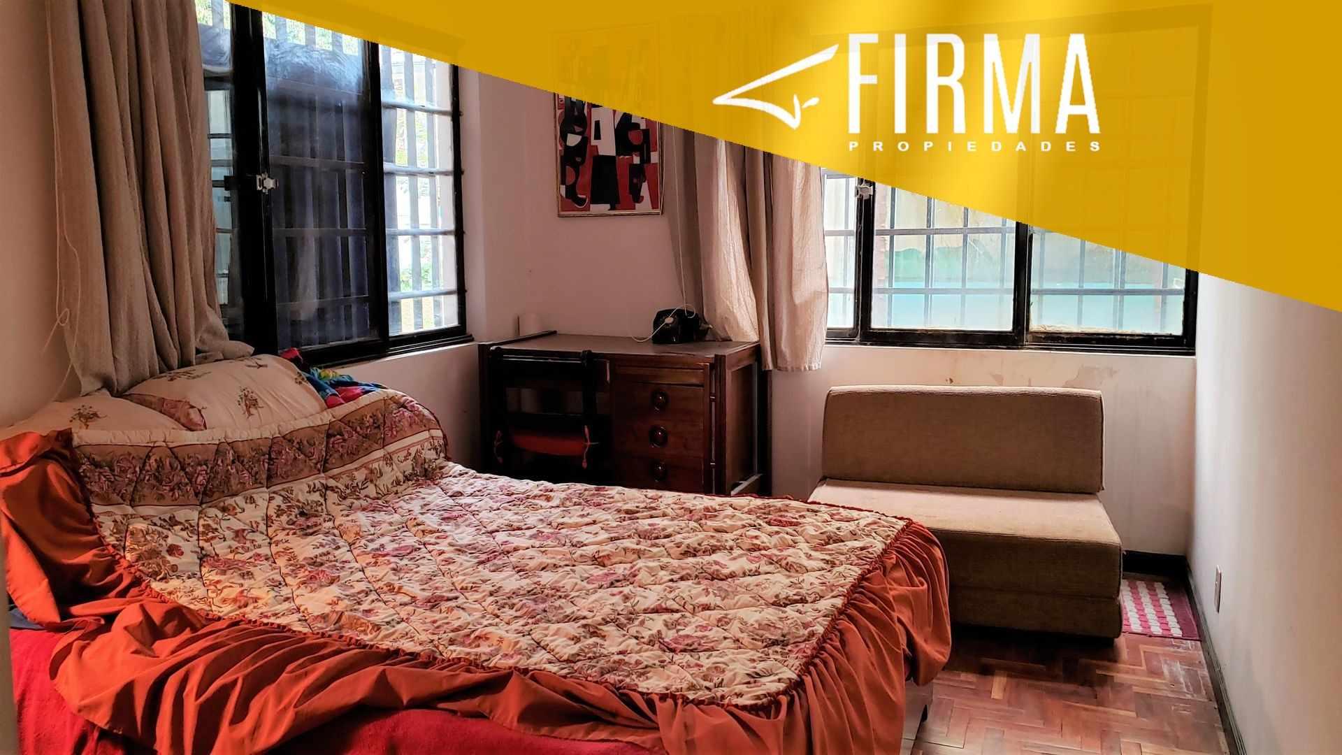 Casa en Venta ACHOCALLA, LINDA PROPIEDAD EN VENTA  Foto 11