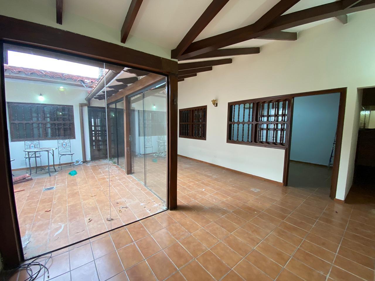 Casa en Venta EQUIPETROL EXELENTE INVERCION CASA EN VENTA  Foto 3