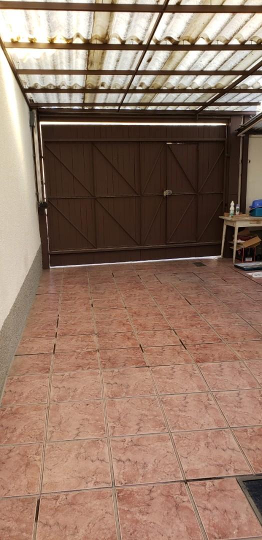 Casa en Venta CALACOTO EXCELENTE CASA EN VENTA  Foto 12