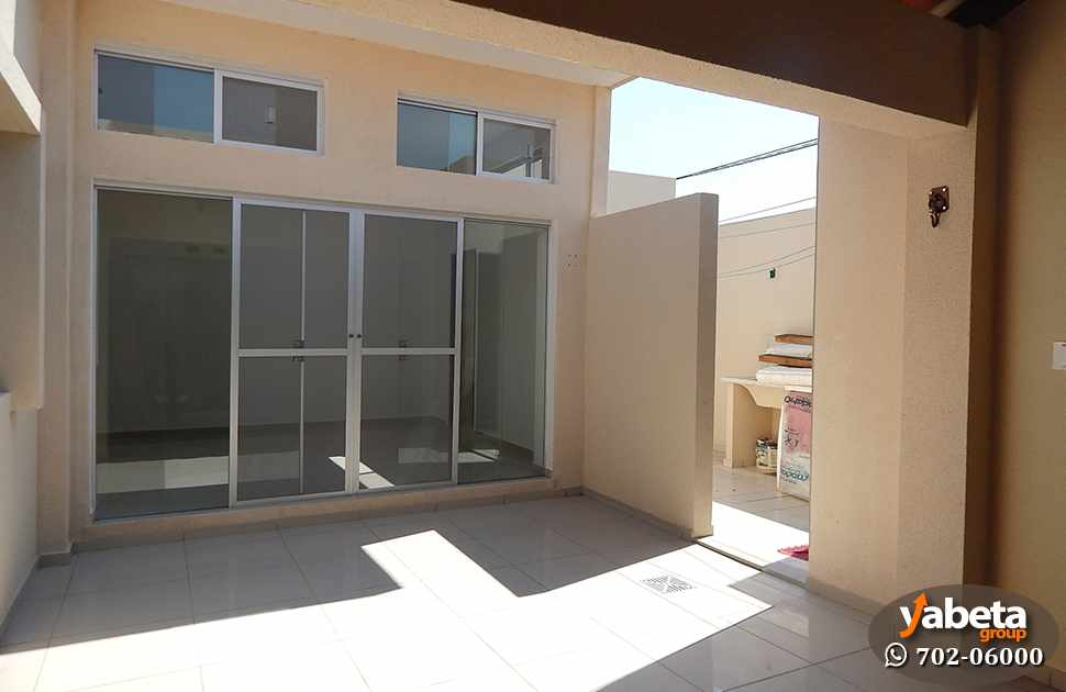 Casa en Venta Casa de 4 Dorm. en Venta en Cond. Sevilla Real Foto 13