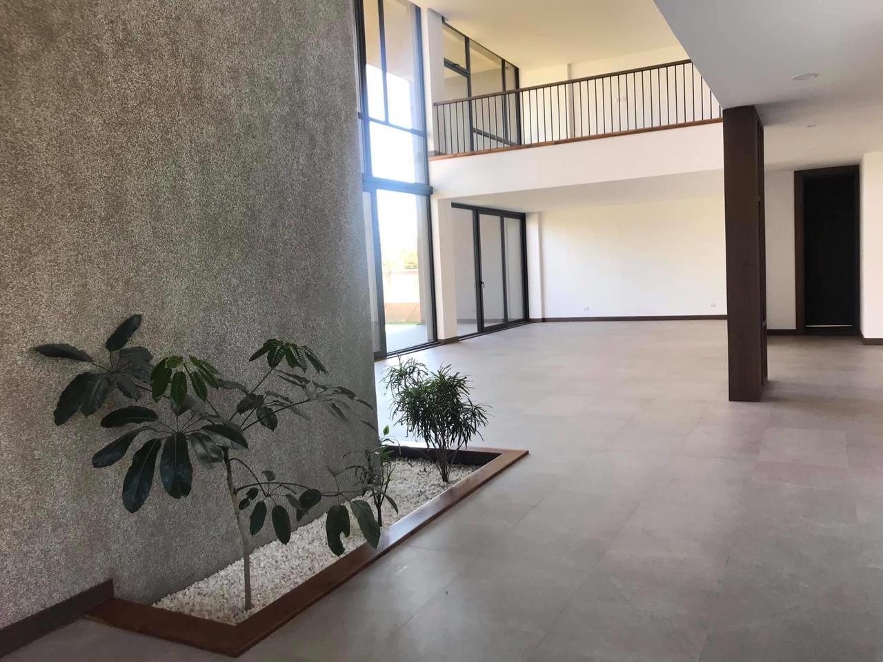 Casa en Venta Villa Taquiña, Condominio el bosque norte  Foto 18