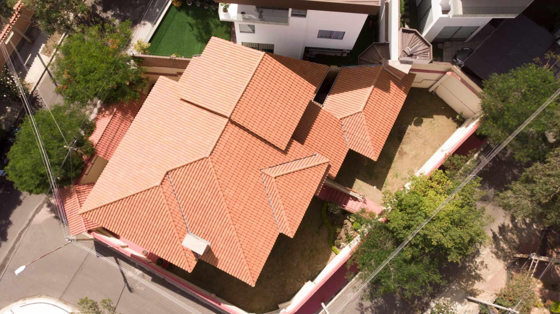 Casa en Alquiler Calle Paraiso Barrio Irlandes Foto 8