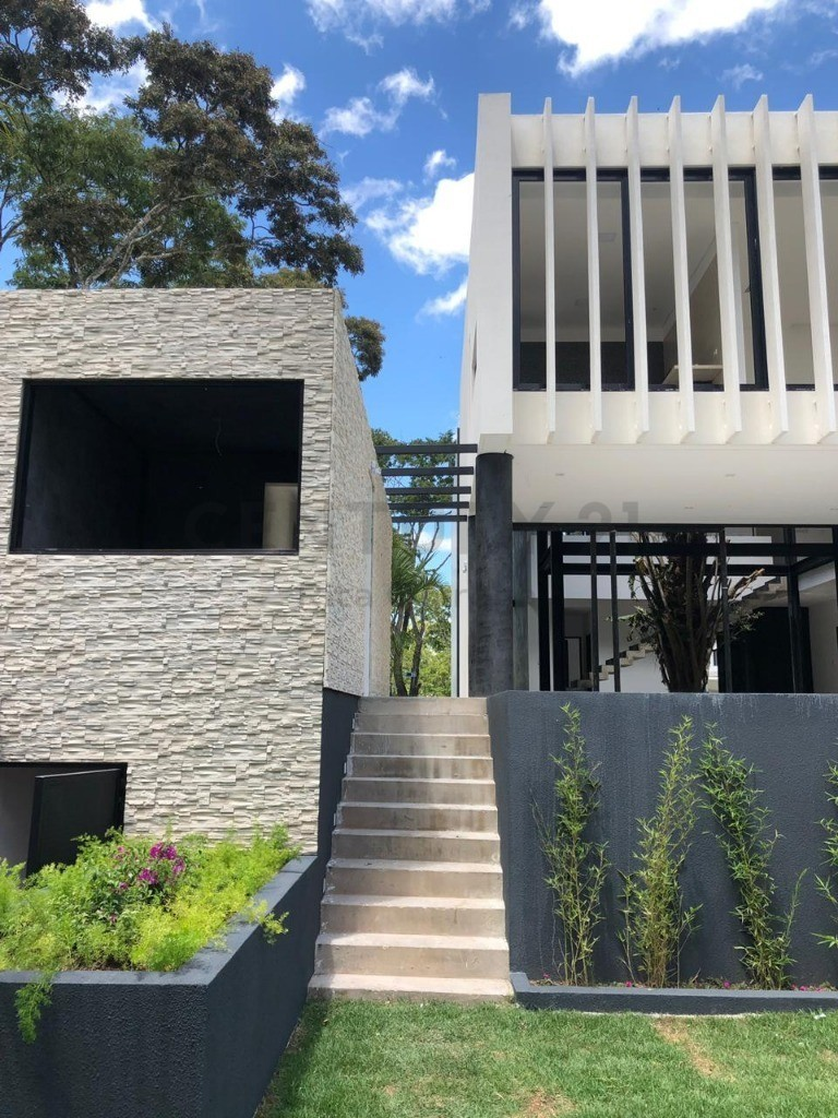 Casa en Venta HACIENDA DEL URUBO Foto 8
