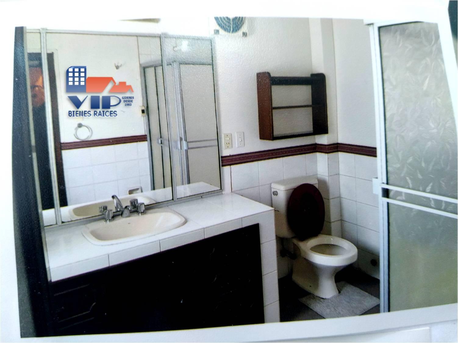 Casa en Alquiler C/14 DE OBRAJES Foto 6